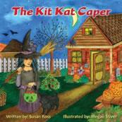 Kit-Kat-Caper
