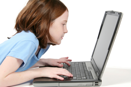 	About Our Online Reading Program, Education, Kids Learning Websites, Reading for Kids and Kids Learning Websites, Reading Strategies for Kids, Teaching a Child to Read