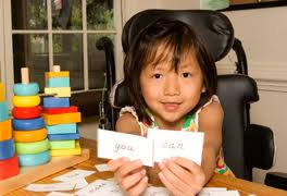 sight words, learn how to read, reading programs for kids, reading strategies for kids, teaching children how to read