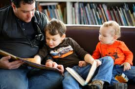 preschool literacy, teaching a child to read, learning programs for children, literacy skills, preschool learning tips