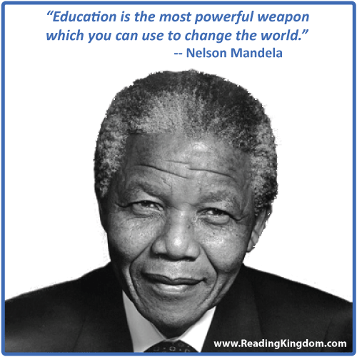 Reading-Kingdom-Education-Quotes-Mandela