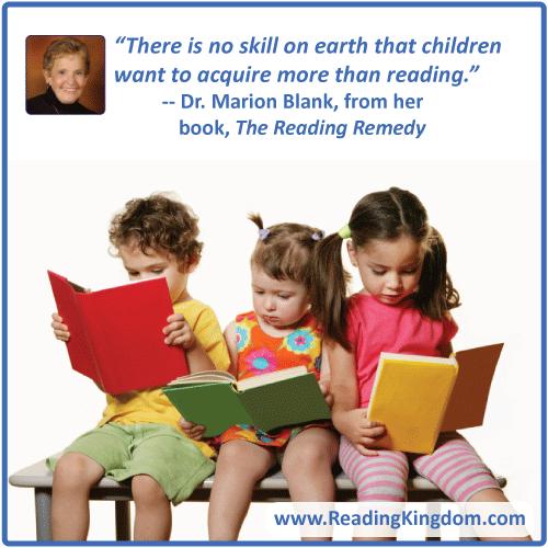 ReadingKingdomQuotesthereisnoskill Reading Kingdom Blog Best Reading Quotes For Kids