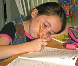 homework-tips-for-parents