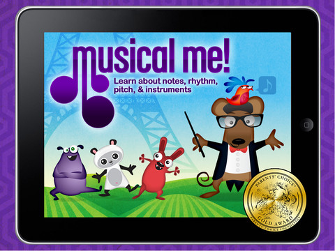 music apps for kids, educational activities for kids, educational ipad apps, educational iphone apps, great apps for kids, kids learning games, learning apps for ipad, learning apps for iphone, learning apps for kids