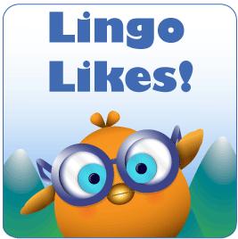 Best Books For Second Grade Reading Kingdom Blog