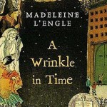 classic-books-children-wrinkle-time