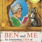 classic-books-children-ben-and-me