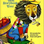 classic-childrens-books-richard-scarrys-best-storybook-ever