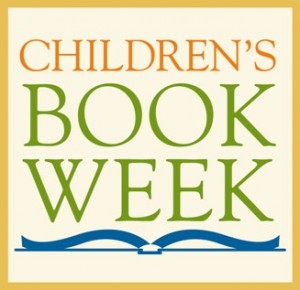 childrens-book-week