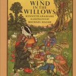 classic-books-children-wind-in-the-willows