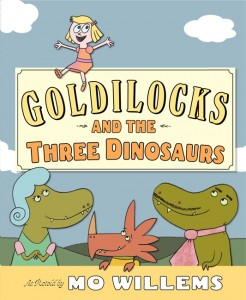 funny-stories-kids-goldilocks-three-dinosaurs
