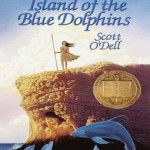 classic-books-for-children-island-blue-dolphins
