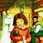 classic-books-kids-little-house-big-woods