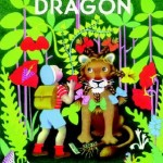 classic-books-children-my-fathers-dragon