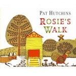 classic-childrens-books-rosies-walk