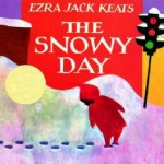 classic-books-children-snowy-day