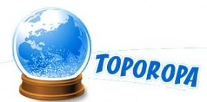 Afbeeldingsresultaat voor toporopa