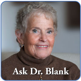 ask dr blank what will higher education look like 20 years from