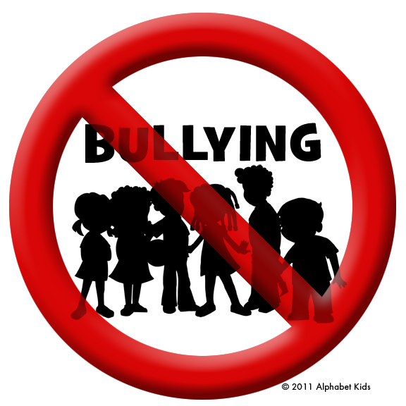 How Do We Stop Bullying In Schools Reading Kingdom Blog