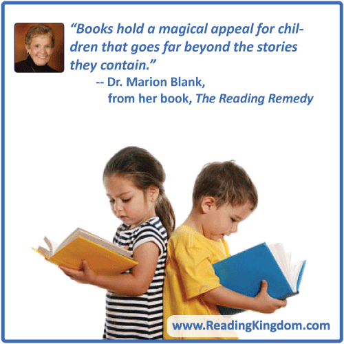 Reading Quotes For Kids: Reading-Kingdom-Quotes-magical-appeal