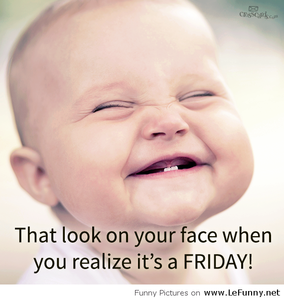 funny-happy-friday-quotes-friday-funny-quotes - Reading ...